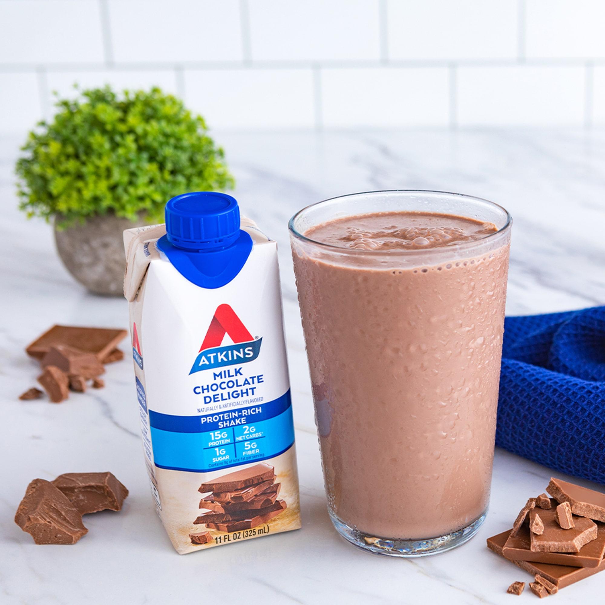 Atkins_Shake_MilkChocolateDelight_210129_110655-min