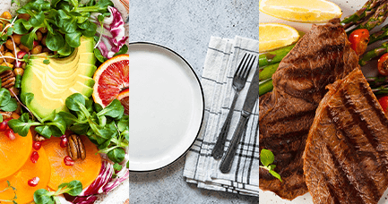 Intermitent-Fasting_ComparisonPage_Thumbnail