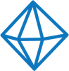 atkins-immunity-icons-21@2x