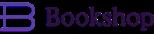Bookshop Logo Teaser January2019