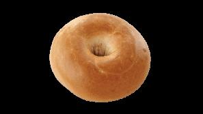 hidden sugars bagel