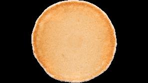 hidden sugars pancake