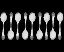 hidden sugars spoon 9