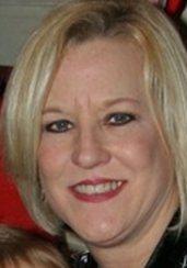 Lori Ketchum - before