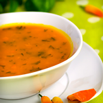 Photo of Pumpkin-Turkey Stew