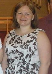Carly Zakrewski - before