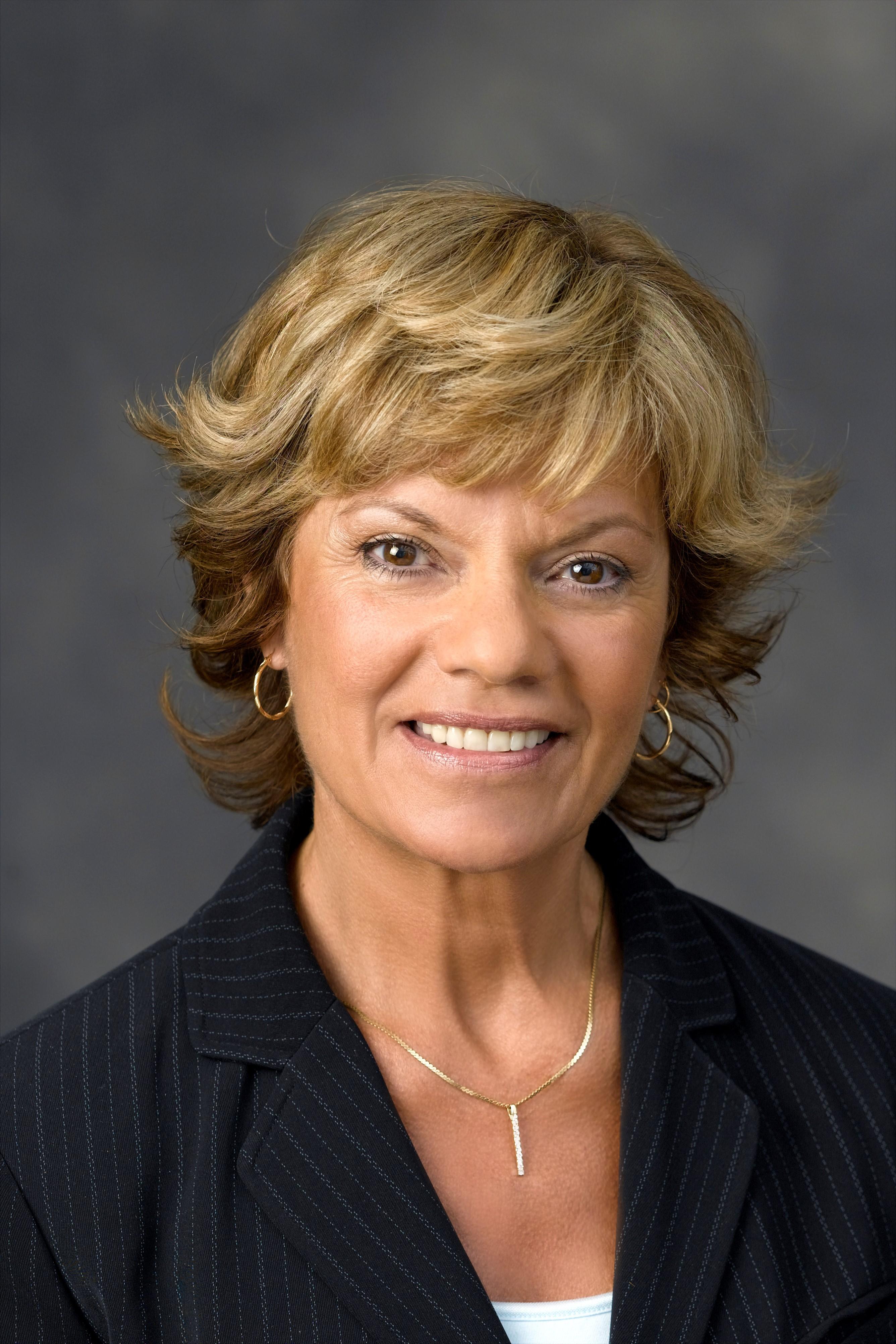 Colette Heimowitz