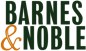 G Barnes Noble Logo