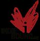 G Indie Bound Logo