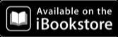 I Bookstore Button