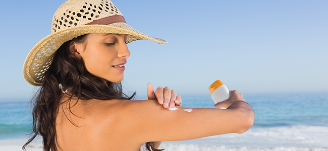 Sun Safety and Skin Cancer Prevention Tips
