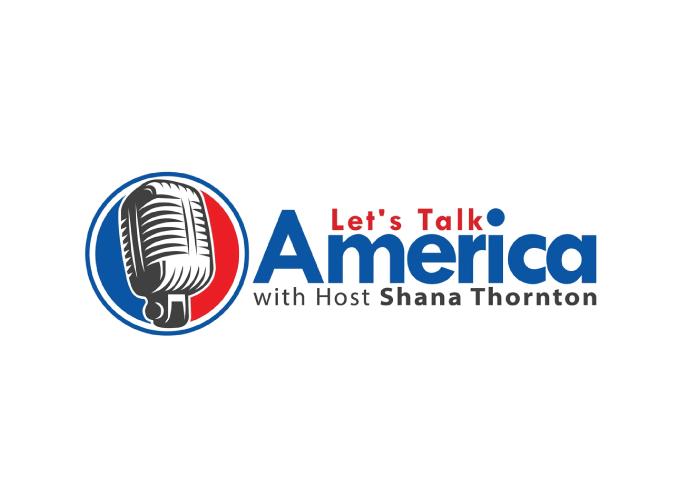 America Audio File