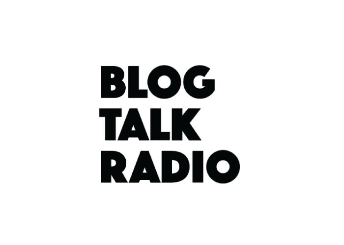 Blog Talk Radio Audio File