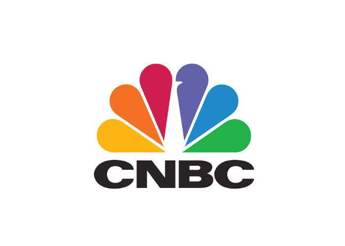 CNBC Article