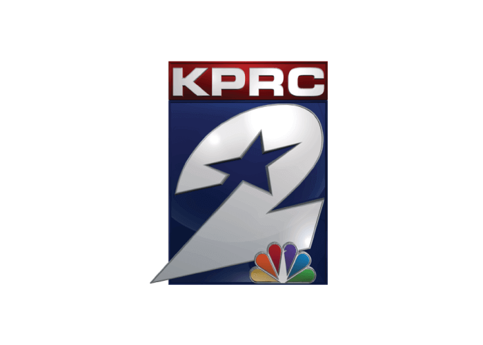 KPRC2 Video