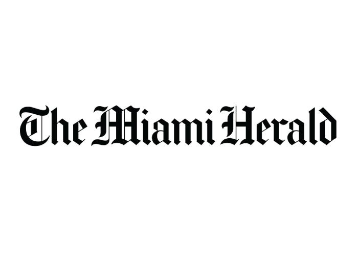 Miami Herald Article